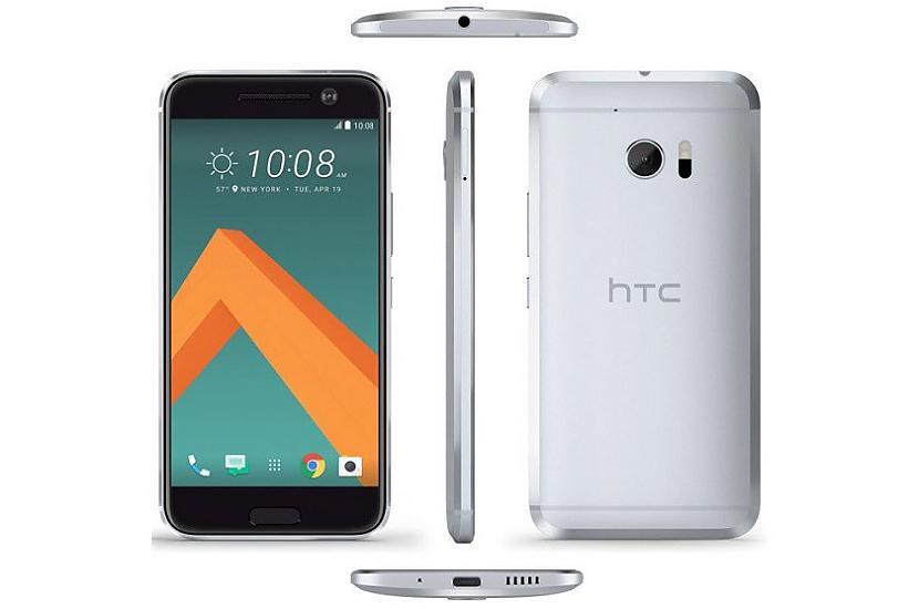 Autors: Datuvelv Interneta plašumos ir noplūdušas jaunākās HTC viedtālruņa bildes