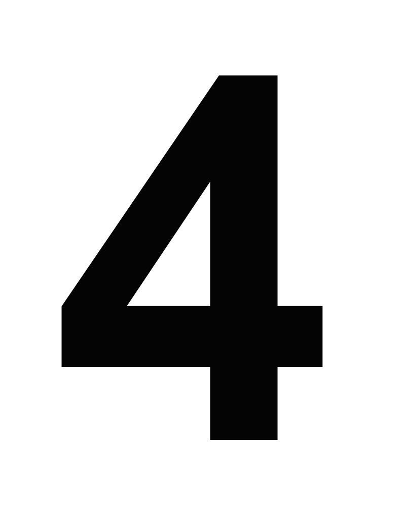 Sāksim ar to ka numeroloģijā... Autors: SvētaisNipel Taisnība par skaitli 13