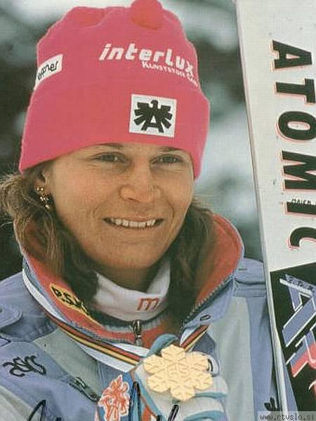 Ulrike MaijereDatums 1994gada... Autors: Plane Crash central Nāves, kas iemūžinātas video
