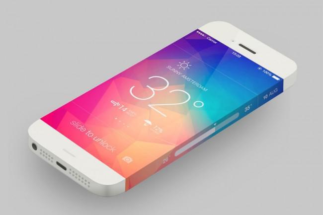 Autors: Datuvelv Ko mēs zinām par jaunāko iPhone 7?