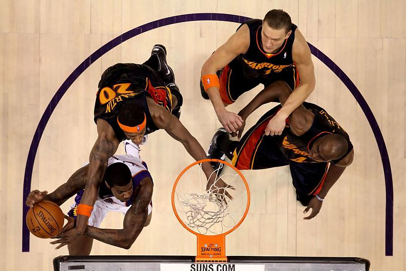 nbspDons Nelsons Andri... Autors: Heroīns14 Biedriņa NBA dižie sasniegumi - piemirstie fakti bez ironijas
