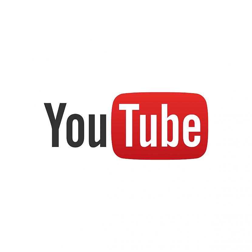 Lai noskatītos visus youtube... Autors: Agresīvais hakeris Pārsteidzoši un pat nedaudz smieklīgi fakti!