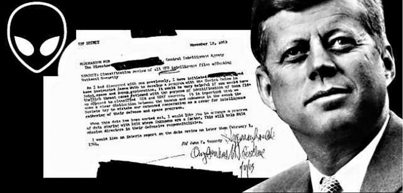 1952g 2 oktobrī Zinātniskās... Autors: Lestets 7 CIP arhīva dokumenti par NLO