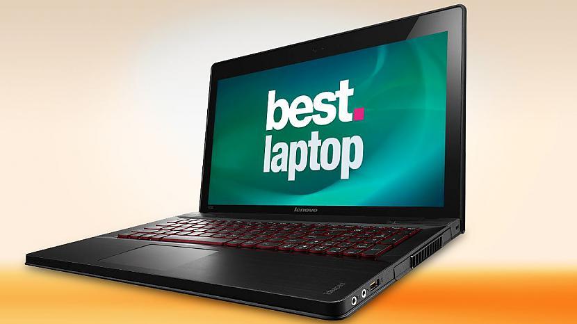 Autors: Datuvelv Kura kompānija ražo labākos portatīvos datorus?