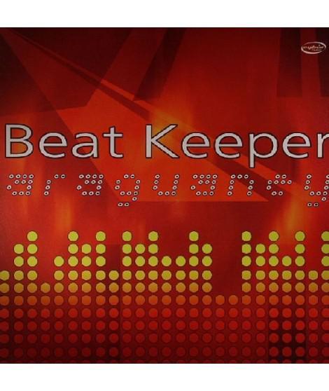 8BEATKEEPERBeatKeeper ir... Autors: ShadowApollo TOP 10 Latvijā veidotās Windows 8 programmas