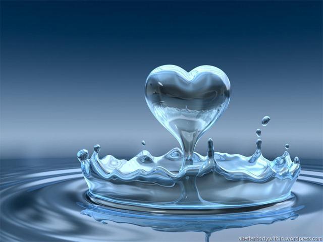 70 no Zemes virsmas klāj ūdens... Autors: Vendzaaa13 10 fakti par ūdeni
