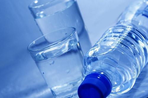 Lai izveidotu vienu kilogramu... Autors: Vendzaaa13 10 fakti par ūdeni