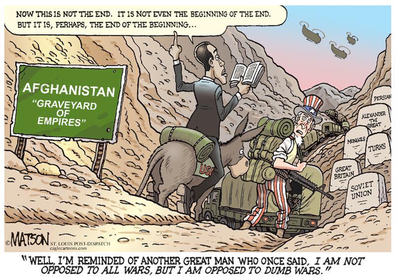 quotAtgriezīsimies pie... Autors: Raziels Kā Afganistānas karš sagrāva PSRS