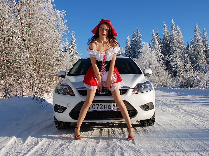 Bronzas medaļa  Ford Focus  10... Autors: Bezvārdis Apskats par Latvijā reģistrētajām automašīnām.