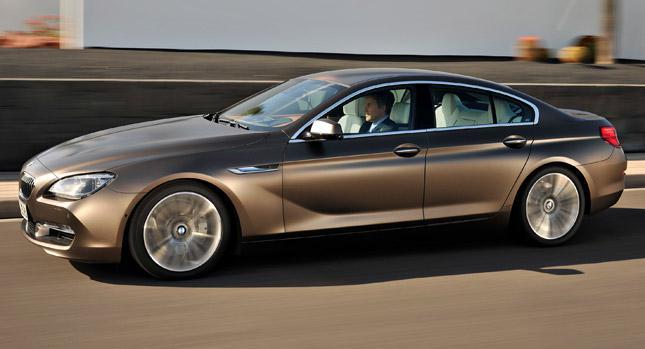 BMW 640  26 gabali Autors: Bezvārdis Apskats par Latvijā reģistrētajām automašīnām.