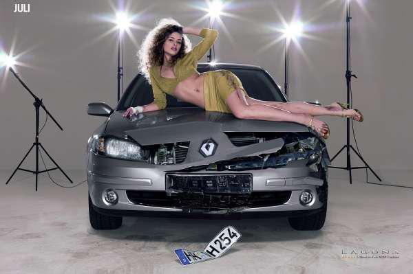 Toyota Populārākais ir avensis... Autors: Bezvārdis Apskats par Latvijā reģistrētajām automašīnām.