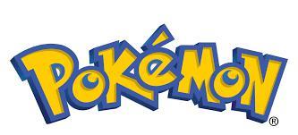 Autors: Fosilija Pokemon Go!!!