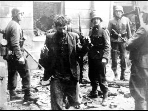 "1940 gada rudenī zonderkomanda... Autors: Raziels ""Melnā ordeņa"" soda bataljons"