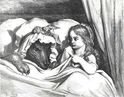 7nbspSarkangalvīteBērniem... Autors: Trojas Helēna Brāļu Grimmu īstās pasakas.