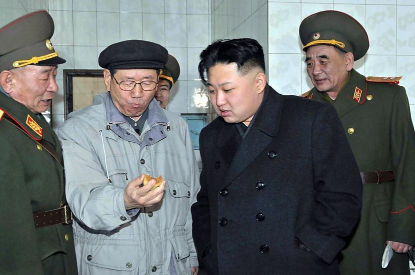 nbspGalvenais mūsdienu... Autors: Heroīns14 Diktatoru pusdienas.