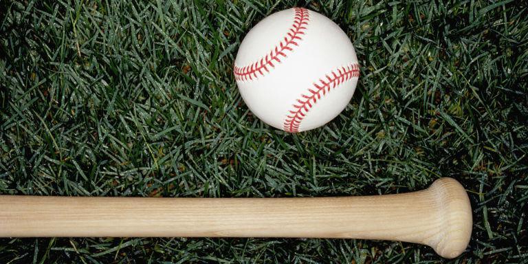 Beisbola bumba un nūja kopā... Autors: TestU mONSTRs Kur rodas cilvēku stulbums?