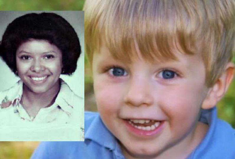 Kad Lūks 2 gadu vecumā sāka... Autors: Lestets 10 bērni, kuri atcerējās savas iepriekšējās dzīves