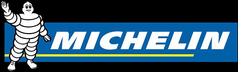 Michelin Group... Autors: KriKsis94 Riepas. Kas ko ražo?