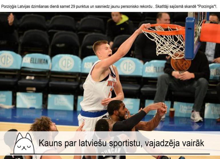 Autors: theFOUR Latvijā radies joks par Depresīvo latvieti. Pazīstamas frāzes!