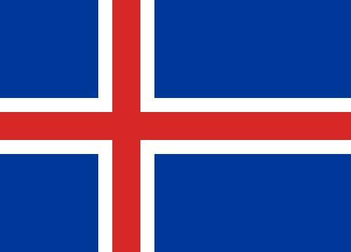 3 ĪslandeĪslande nerobežojas... Autors: Buck112 Pasaules drošākā valsts