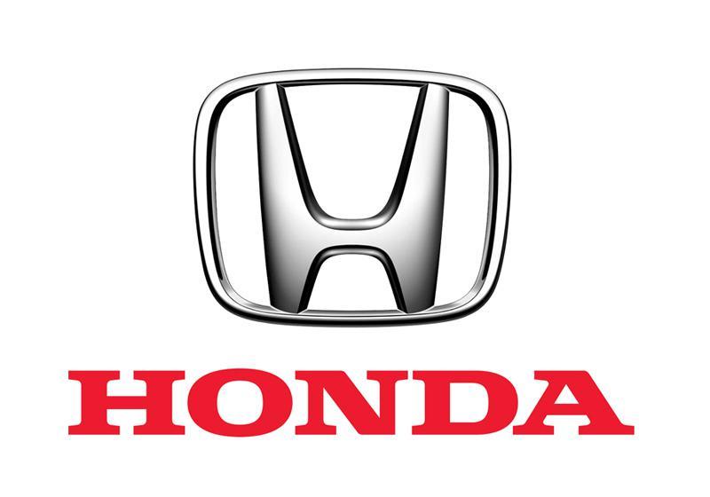 HondaHonda Civicnbspražo Honda... Autors: KriKsis94 Autopasaules atlants