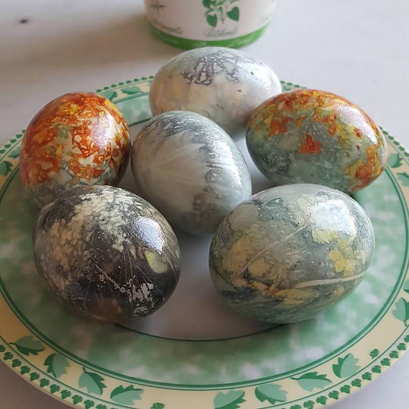 Piedevām vēl olas ko mani... Autors: rasiks No omes piezīmju klades (17)