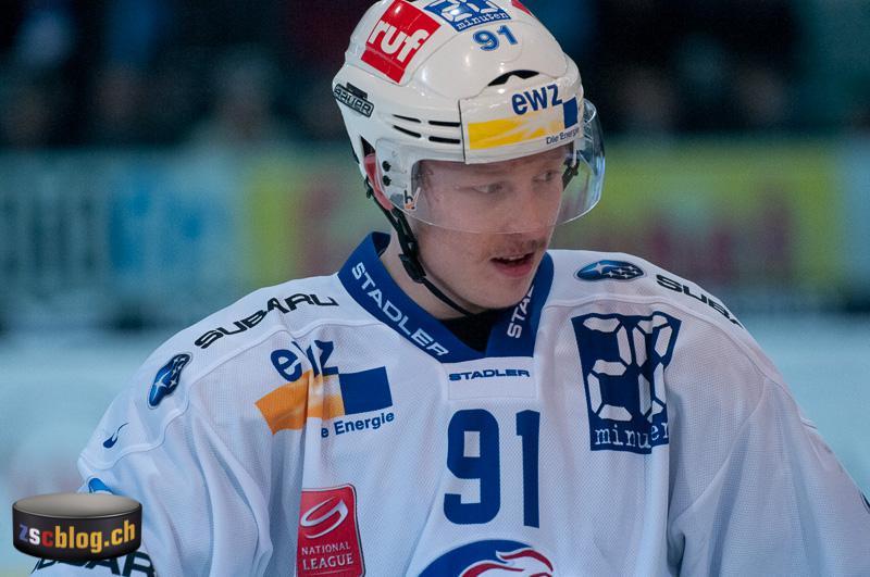 Mūsējo joprojām netrūkst KHL... Autors: Latvian Revenger Latvijas hokeja šīs sezonas īss apskats un analīze