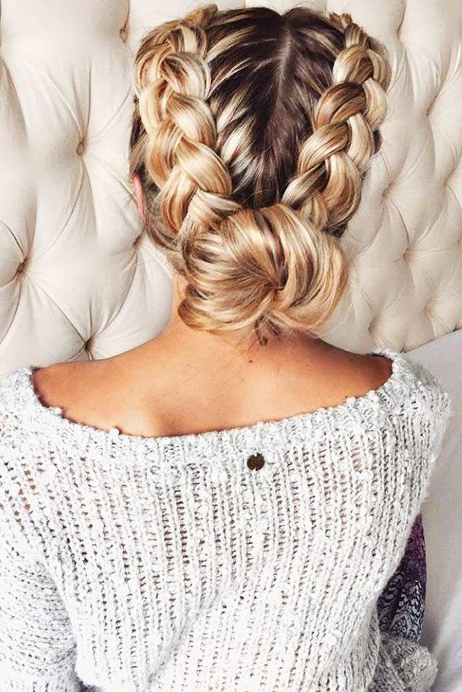 Medus  sausiem matiemVienalga... Autors: 100 A 20 paštaisītas matu maskas skaistiem, veseliem un gariem matiem!