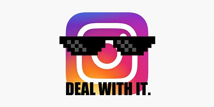 Autors: EV1TA Multikino tiem, kuri seko Spokiem Instagramā!