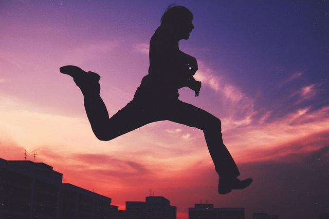 Autors: SERGOZA 5 Veidi, kā Izveidot brīnišķīgu dzīvi.