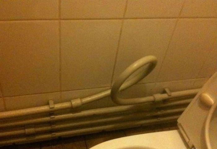 Kad nodod čuguna radiatoru... Autors: Emchiks Iespējams tikai Krievijā 12