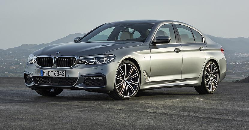 BMW 3 sērija Autors: autodromslv Automobiļi, kurus pārdod uzreiz pēc nopirkšanas!