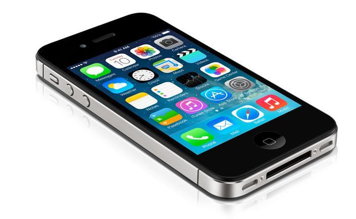 Uz nenozīmīgām vietām parasti... Autors: Geppard Vai tiešām manu reputāciju var glābt vienīgi sestais iPhone?