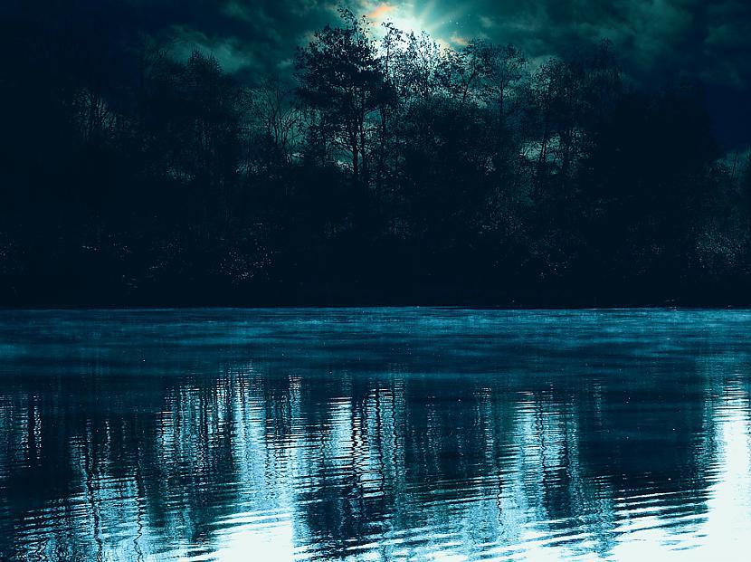 3 naktī Kāds piezvanīja mūsu... Autors: Latvian Revenger Tulkoti, īsi, šermuļus uzdzenoši stāstiņi #65
