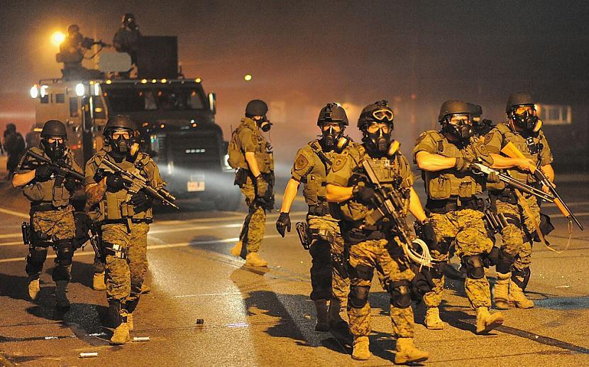 """Līdz ar to nav jābrīnās ka... Autors: Surums ASV ieroču """"kultūra"""": Glabāšana un lietošana"""