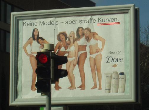 Vācijā uz plakātiem... Autors: Latvian Revenger 21 smieklīgs foto ar tekstiņu