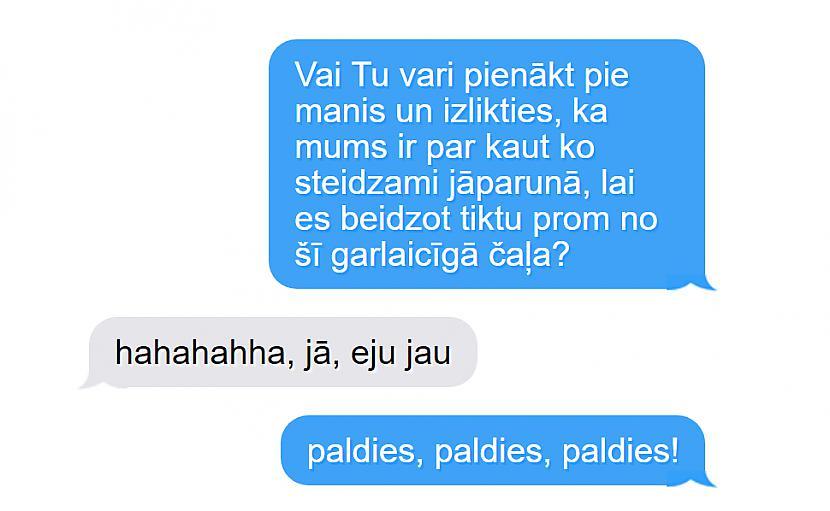 Autors: matilde 12 sarunas, kas notiek starp LABĀKAJĀM draudzenēm jebkurā ballītē!