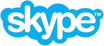 Igauņi izgudroja Skype Autors: Buck112 Interesanti fakti par Igauniju