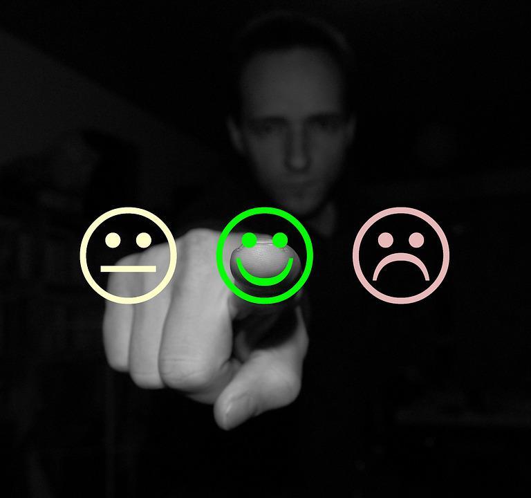 Foto PixabayNesaki... Autors: Lestets 12 pazīmes tam, ka neesat iemīlējušies