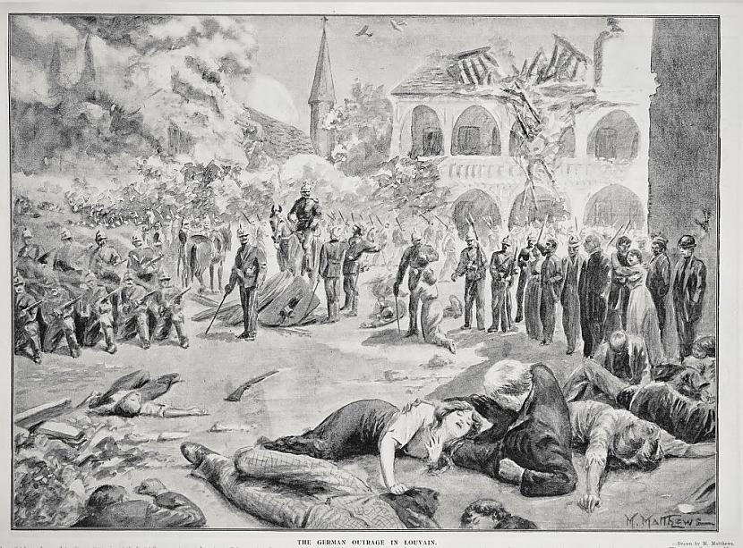 Pirmās civiliedzīvotāju... Autors: Plane Crash central Beļģijas izvarošana