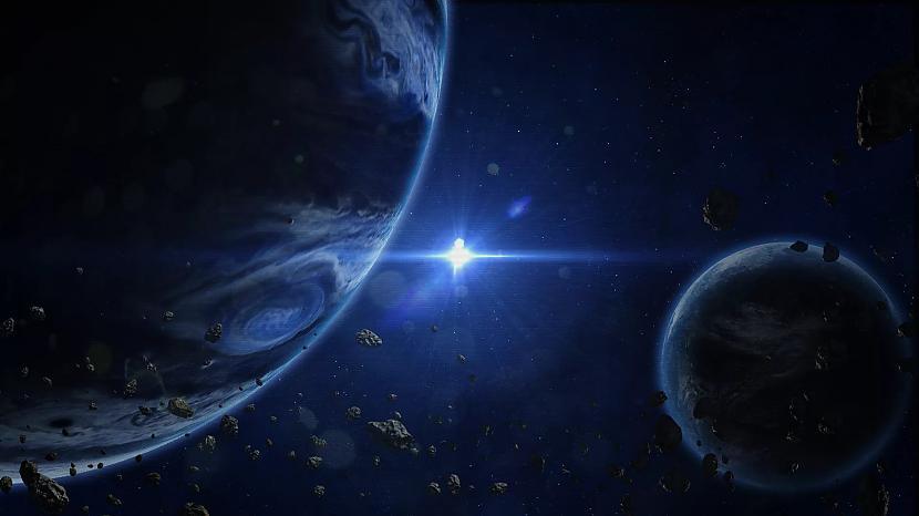 Autors: mazais28 Kosmoss 36