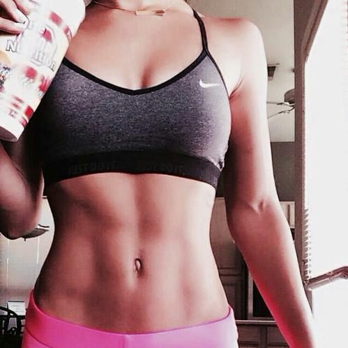 Autors: Fosilija Workout, Eat Well, Be Patient #254