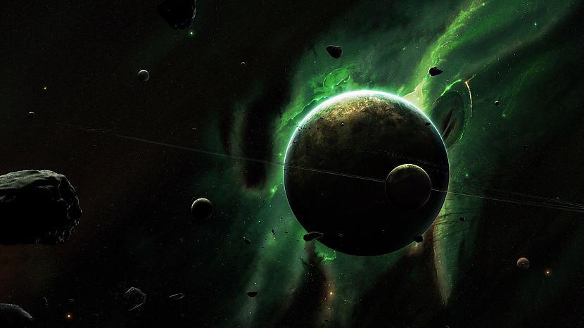 Autors: mazais28 Kosmoss 39