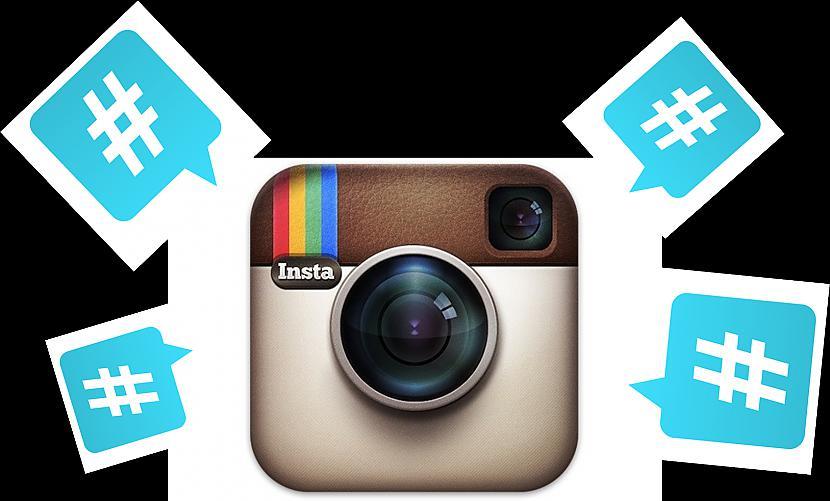 Neprātīgi daudz... Autors: Parasts spocēns Lietas, kuras tev tūlīt pat jāizbeidz darīt Instagramā!