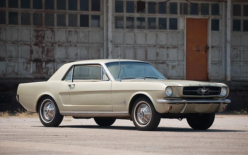 Autors: mazais28 Dažādi auto #87