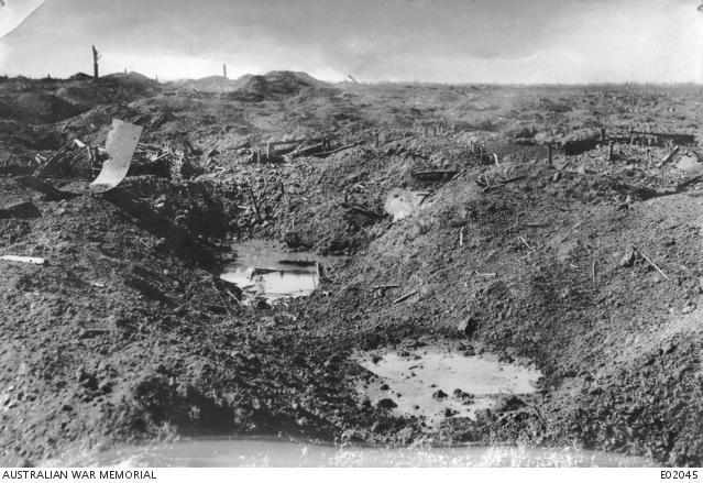 Oto Fisleins tagad bija... Autors: Plane Crash central Viens sprādziens - 10 000 bojā gājušu vācu karavīru