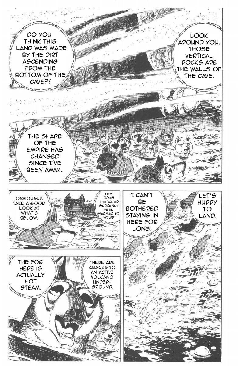 Autors: ĢenerālisHansijs Sudrabilkņa Leģendas: Gins 40 - Astoņi Tumsas Kareivji
