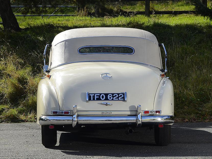 Autors: mazais28 Dažādi auto #133