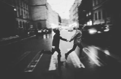 Autors: sunshinee Pasaule starp mums 26
