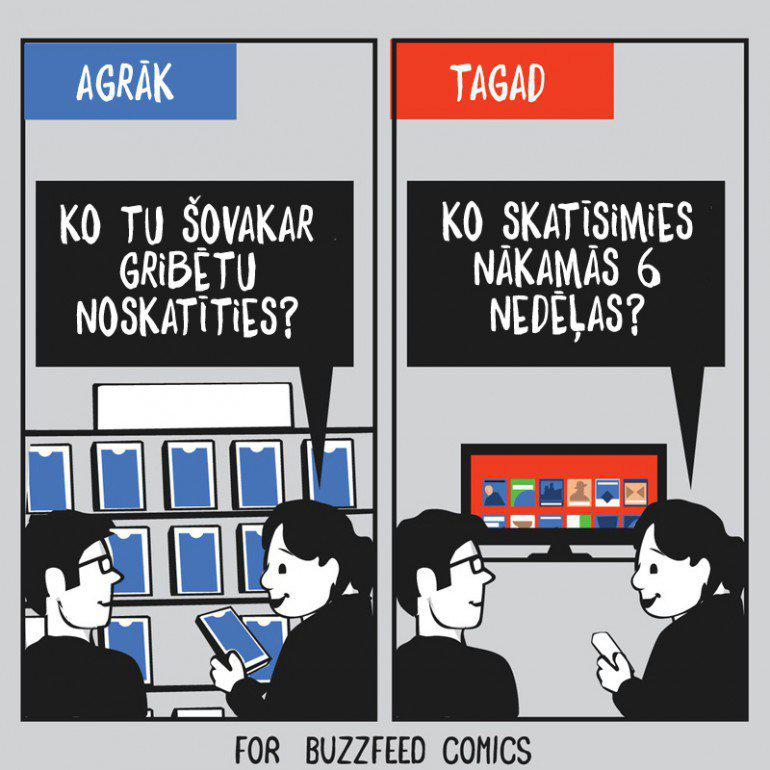 Autors: Bitchere Neitana komiksi